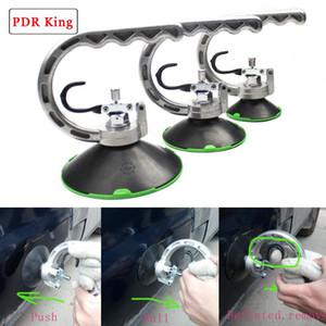 125 mm 100 mm 75 mm mella extractor de succión Herramientas tazas abolladura de Paintless ventosas Para Reparación tirador de la taza para el coche