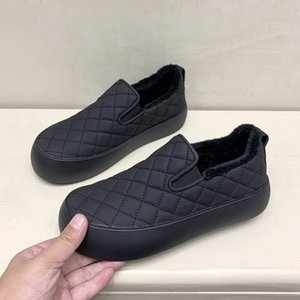 FIKQ Tacón clásico DurableCanvas Zapatos Baratos Bajo Liberación Zapatos Militry Calzado Camuflaje Caucho Entrenamiento Plano Labor Shoe U