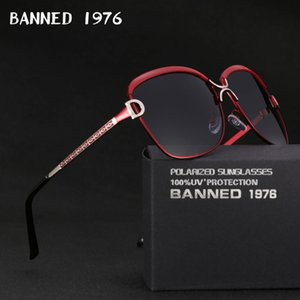 100% Original 2020 Star Style HD Polarized Women Luxury Sunglasses Brand Designer Cool latest female UV400 Sun Glasses with box
