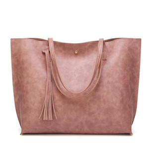 B13 2021 High quality handbag women messenger bag shoulder bag evening bag leather material unisex design style wholesale