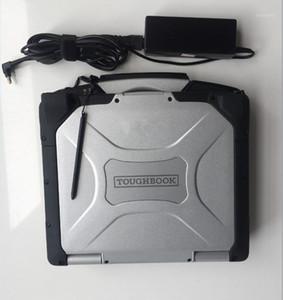 ALLDATA et MIT / CHELL Software Données de réparation automatique AllData 10.53 mit.ch.e.ll 2020V Données ATSG dans 1TB HDD 4G CF30 Toughbook1