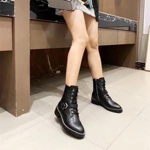 Дорогие Женщины 5сма Высоких каблуков Клиньев Длинной езда сапоги Дизайнер бежевых Каблуки Western Cowboy Boots Winter Бедро High