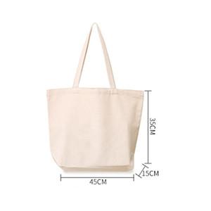 Многоразовые портативные женские складные сумка сумка сумка складной многоразовый сумок холст сумки пустые холст сумки холст