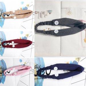 GKX Fashion Headband Hairs P Headbands Triangolo Donne Fascia Fascia per capelli per il regalo Moda Vendita calda
