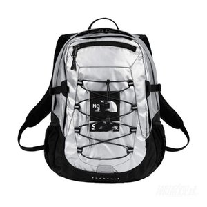 Backpacks Mens Womens Bags Back packs New Arrival Best Selling school bag Comfortable bags fashion style Wedding Party Gifts