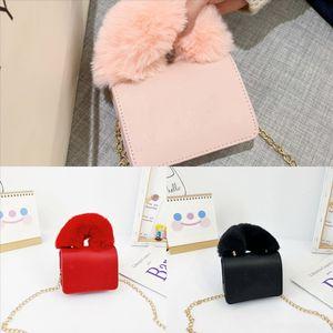 Qaaew Lady Cross Body Bag Crianças Genuíno Baguette Baguette Bolsa F Dos Desenhos Animados 2D Bag MagneticRemovável Alça de ombro