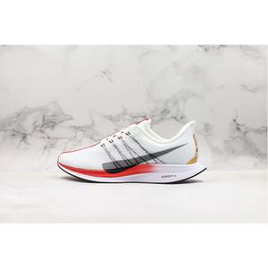 Erkek zoom Pegasus Koşu Ayakkabıları Yeşil 35 Turbo 36 37 Bayan Flyase Maraton Sneakers Açık Tenis Eğitmenleri