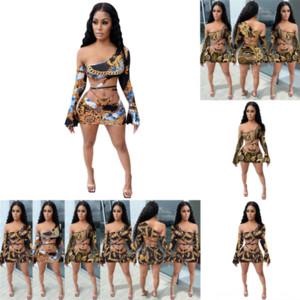 Przk Crop Color Twodress Sexy Bretelles Deux Bandes Naturelles Deux Pie Noir Bandage Sexy Dress Haut au-dessus de la tenue de genou Femme