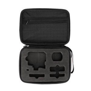 for Insta360 ONE R Camera Storage Bag Handbag for Accommodates Insta360 ONE R Action Camera