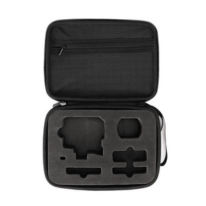 For R Accommodates Storage Camera Bag Handbag Insta360 ONE Action Qjqxg