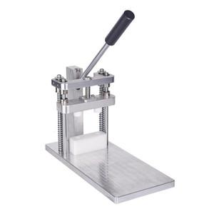 Оправка двойной пресс машина для M6T Данк Одноразовая Vape картридж 2 на 1 Прижимная 510 нить Vape Pen Нажатие Atomizer
