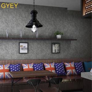 3D Retro Shading grigio melange PVC Wallpaper Chinese Restaurant Cafe sfondo wallpaper widescreen Wallpaper Widescreen 08Hp #
