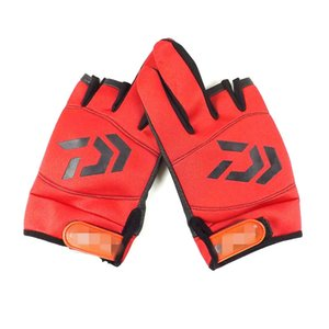 Shockproof GEL Pad Cycling Gloves Half Finger Sport Gloves Men Women Summer Bicycle Gym Fitness MTB Bike
