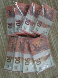 Bar prop eru münze gefälschte geld dj leistung stützen trick play billet bades zeigen gefälschte geld