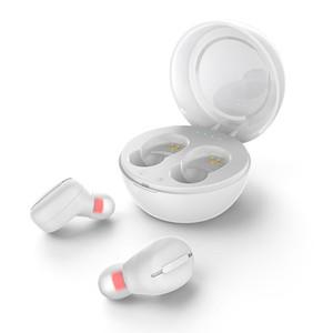 Newest Bluetooth Headset 5.0 True Wireless Mini Sports Earphone Gaming Headset Waterproof Stereo In Ear Earbuds For Cellphone