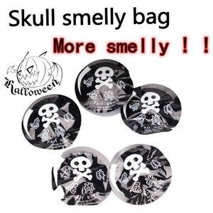 2020 Смешные Fart Bomb Bags Sambs Bomb Войни Смелья Смешные GAGS Практические шутки Дурак Игрушка Смешные Fart Bag Try Toys