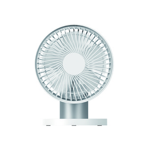 Mini fan Cool summer quiet mini table desk personal fan and exquisite mini fan office home high compatibility HP-867