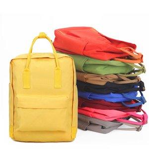 Top Seller хорошее качество подростковый рюкзак для девочек Спорт Рюкзак Дорожная сумка Женщины Большие емкости Сумки