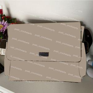 Сумка для подгузников с покрытием для продажи натуральная кожаная отделка детская сумка Большой объемная сумка для подгузников для продажи подгузники для подарка