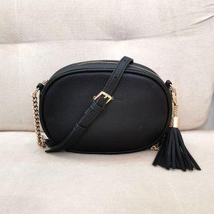 Rosa Sugao borsa trucco organizzatore e articoli da toeletta borsa all'ingrosso più economico brandbag PayLink più 2020 di nuovo modo di stile make up moda bag