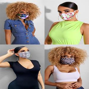 2020 Yeni Masquerade Siyah Venedikli Dantel Maskeler Kırmızı Tüylü 3Colors Kadınlar İçin Bir Maskeli Balo Seksi Çiçek Maskeleri Beyaz D156 # 621 2020 Yeni M Eaif