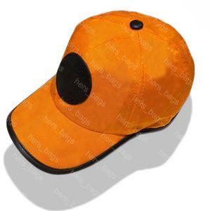 Designer Caps Hüte Mens Luxurys Frauen Eimer Winter Hut Frauen Mützen Beanie für Männer Baseballmütze mit Buchstaben Gorro Casquette Marken Schwarz