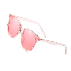 2232 New Men's Vintage Fashion 2020 Polarized Women's Sun Retro Glasses UV400 Goggle Driving Eyewear Men Eyeglasses Sunglasses Temnc
