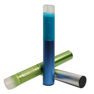 Disposable vape 1000 Puffs Air Bar Lux e cigarette 650mah Battery 3.5ml Pods Pen Starter Kit