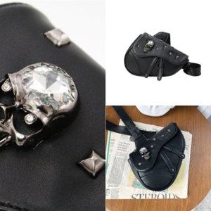 ZO2YP Handbags Bolso bolsa de mano bolsos de cuero Hombro Zooler Bolso bolsa con bolsas de lujo de Crossbody para mujer Moda Monedero Diseñador