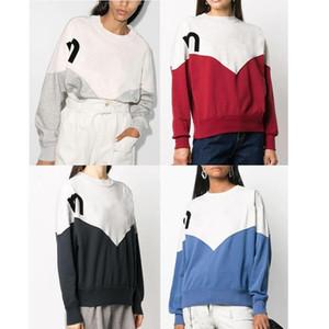 2020 New Arrive Wintern Autumn Round Neck Women Hoodie Fall 2020 Women Clothing Sweatshirt