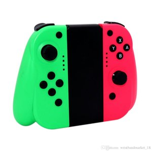 New Joy con Pad Remote Game Controller For NS Switch Joy-con For Nintend Switch Controller Joy-Con