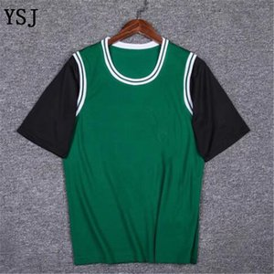Free Shipping Men Summer Casual Outdoor T-Shirt Men Sports T-Shirt Sport Fast-Dry Breathable Tops Plus Size XS-4XL N-14