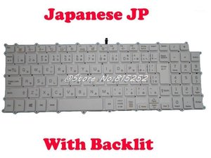 JP KR US Keyboard For LG 15Z980 15ZD980 SG-90910-2VA SG-90930-2VA AEW73949803 SG-90910-XRA AEW73949821 SG-90930-XRA SG-90910-XUA1
