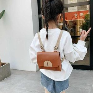 2020 new women leather handbags female mother package bag hand mother bill of lading shoulder bag Small bag 01P07