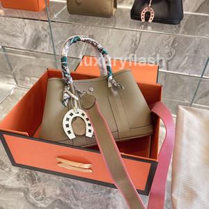 Kayış inek derisi kadın çanta en kaliteli lüks tasarımcılar bahçe parti alışveriş crossbody çanta hakiki deri moda 2021 lady çanta cüzdanlar