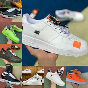 Удар Дизайнерской обувь марочных Новых сил конек тапок Дешевого Тройной воздух Черной Белые Коричневые льняной Оранжевый Mens женщина Плоской Открытая обувь Кроссовки