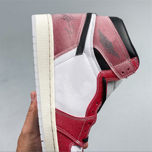 Kupa odası x 1 Yüksek SP Spor Sneakers Top 3 2.0 Kadın Ayakkabı Chicago Dinamik Sarı Sınırlı Erkek Ayakkabı Atletik Eğitmenler