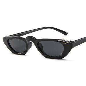 Feminino Men Glasses And Hip Candy Rectangular Oculos Women Sunglasses Vintage Hipster Hop Colors Leonlion Sun bbycdO bdehome