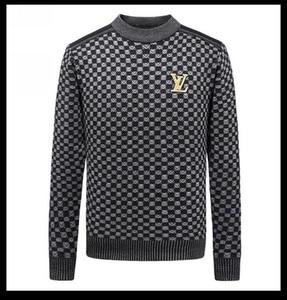 GUCCI LV Versace Louis Vuitton Burberry NEW Men's Fashion2020 B36 giacca elegante caldo, maglione, maniche corte, maglietta, giacca, copre il trasporto libero
