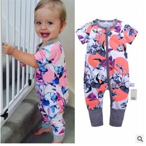 Wasailong 2020 esplosioni estive abbigliamento per bambini baby younsies boys e ragazze vestiti per bambini abbigliamento bambino abbigliamento neonato c0126