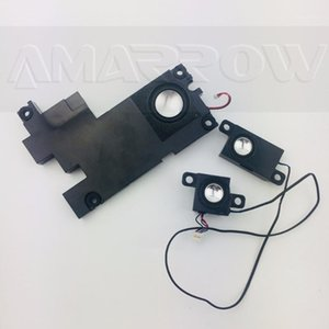 New Original Laptop Speaker for XPS L501X L502X Left and right and Subwoofer Speakers1