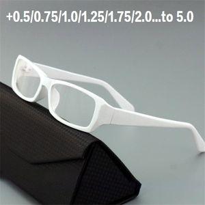Designer Cheap Sunglasses. Obtenez jusqu'à 70% de réduction sur la vente authentique Aviator Boutique en ligne Lunettes USA