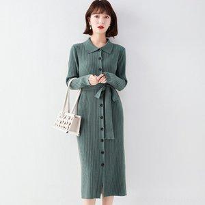 zTeW не Дефектный и прочий упаковочный DEFECT для OLuw7 подходит предпринимательства miscellan одежды ночи купить рынок! И горе