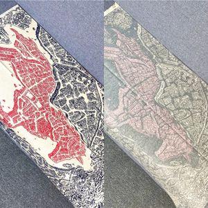 High Quality бренда Цветочного шарфа мусульманской Seersucker шифон шаль платок ретро Dener цветок дизайнер Хиджаб шарфы Малайзия Bv8v
