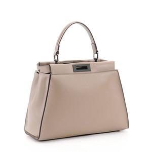 2020 New Peekaboo Bag elegante saco de gato simples senhora saco de corpo bolsa de couro bolsa bolsas bolsas para as mulheres y1231