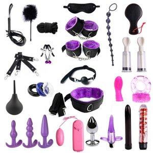 28 키트 섹스 가구 Uwlfe 장난감 커플 커플 PC를 섹스 제품