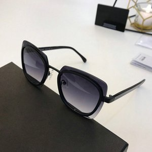 الرجال النساء الاستقطاب النظارات الشمسية العلامة التجارية حملق الإطار sps57ps Gafas الأزياء ذكر أنثى الأشعة فوق البنفسجية نظارات lentes oculos Gafas دي سول