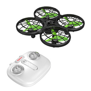 Original Syma new product X26 four-channel four-axis induction aircraft infrared obstacle avoidance remote control drone 201120