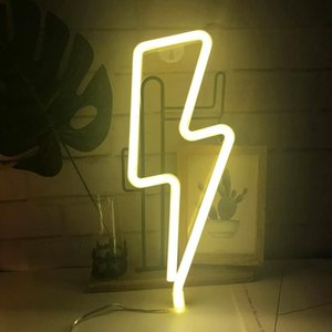 Led Neon Signs For Wall Decor Usb Or Battery Operated Night Lights Art Decor Wall Decoration Table Lights Decorative For Indoors Swy jllCsu