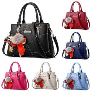 Kadınlar Pu Deri Bez Bayan Lady Akşam Çantaları Gece elbisesi bagHand çantası El çantası znzid